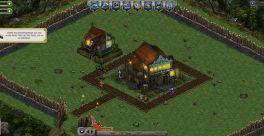 Battle of Beasts Screenshot