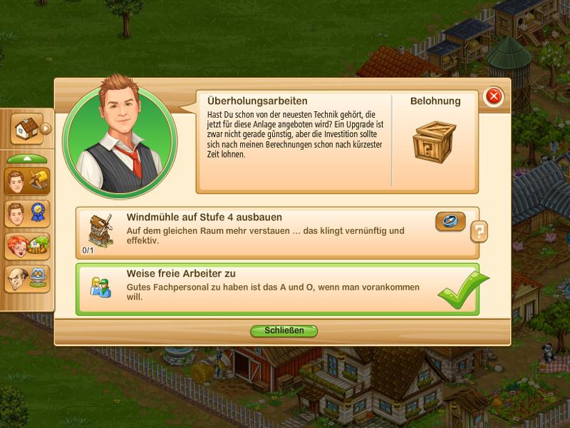 big farm goodgame kostenlos