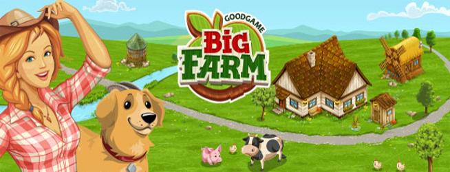big farmer kostenlos