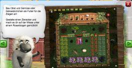 My Free Farm Screenshot