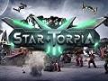 Star Torpia