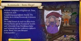 Upologus Screenshot