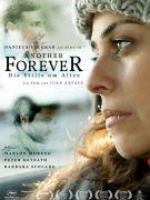 Another Forever - Die Stille um Alice