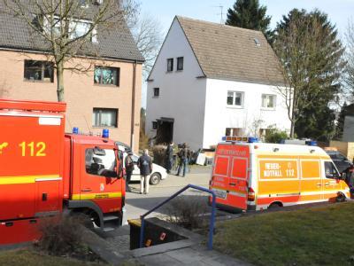 Eine ausgebüxte Kobra hat Hausbewohner in Mülheim-Ruhr über Wochen in Atem versetzt.