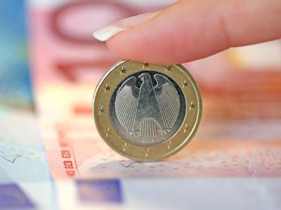Die Staatsschulden in Deutschland sind auf den Rekordstand von 1,69 Billionen Euro gewachsen.
