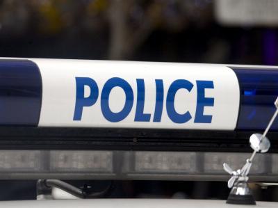Ein Amokschütze hat im Elsass in eine Gruppe Passanten gefeuert und einen Menschen getötet. (Symbolbild)