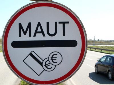 Mautschild
