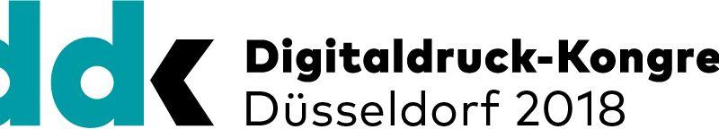 Logo ddk 2018