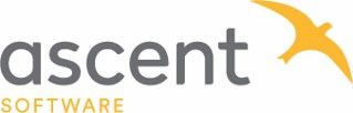Ascent Software, ein führender Entwickler von maßgeschneiderter Software, startet seine Geschäftstätigkeit im deutschsprachigen Raum