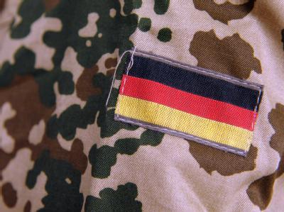 Das Verteidigungsministerium hält Alkoholexzesse in der Bundeswehr für Einzelfälle.