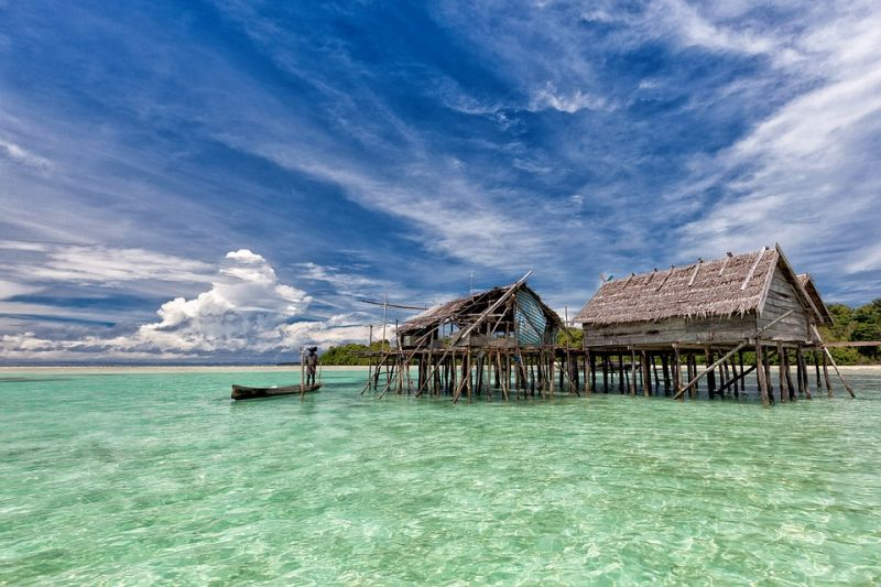 Indonesien: ID-Domains für alle