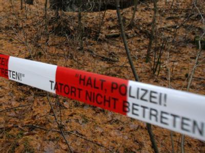 Im Fall der ermordeten Joggerin haben sich mehrere Zeugen gemeldet. (Symbolbild)