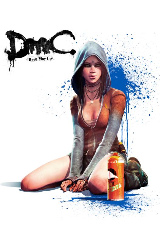111dmc_devil_may_cry_01_wheel_of_games-L
