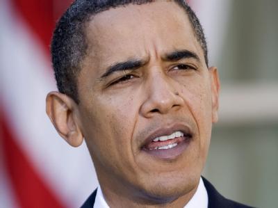 US-Präsident Obama will den Krieg am Hindukusch noch während seiner Amtszeit im Weißen Haus beenden.