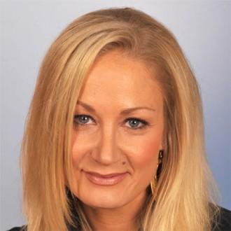 <b>Janine Kunze</b> schließt Schönheits-Op nicht aus - 1319889140-23330x330