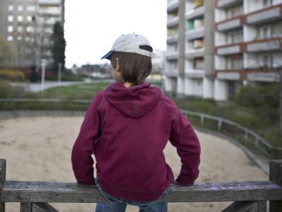 Bildungsgutscheine statt Bargeld für die Kinder von Hartz-IV-Empfängern? (Symbolbild)