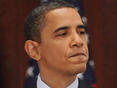 Für die von US-Präsident Obama forcierte Gesundheitsreform könnte es neue Probleme geben.