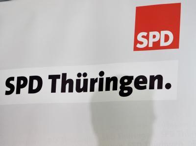 SPD-Thüringen