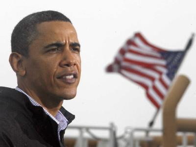 Barack Obama will die staatliche Kontrolle über die Ölindustrie deutlich verschärfen.