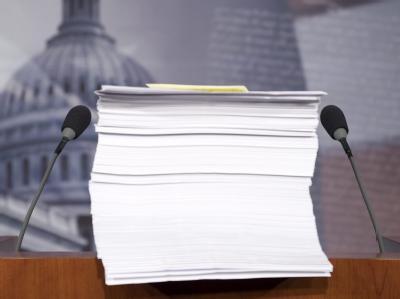 Gesetzentwurf