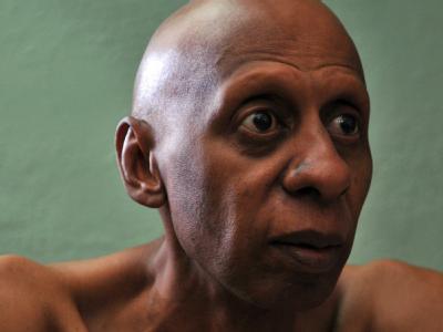 Guillermo Fariñas, als «Symbol für den Kampf um Meinungsfreiheit und Demokratie» mit dem Sacharow-Preis ausgezeichnet, ist für Kubas kommunistische Partei eine Provokation.