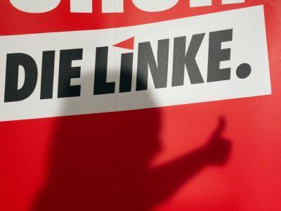 Die Linke enstand 2007 aus der ostdeutschen Linkspartei.PDS und der westdeutschen Wahlalternative Arbeit & Soziale Gerechtigkeit (WASG).
