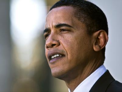 US-Präsident Barack Obama will am Kopenhagener Klimagipfel im Dezember teilnehmen.
