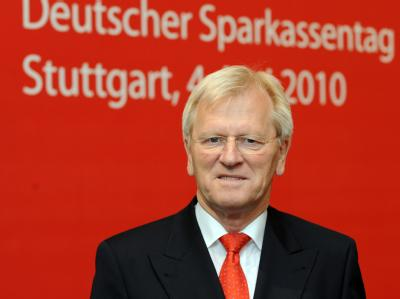 Heinrich Haasis