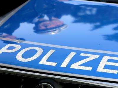 Nach einer Anschlags-Drohung hat die Polizei in Köln die Hallen der Lebensmittelmesse «Anuga» durchsucht. (Symbolbild)