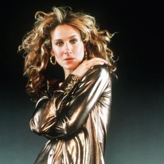Die Schauspielerin hatte sich so sehr auf einen dritten 'Sex and the City'-Film gefreut - stattdessen folgte ein gewaltiges Drama.