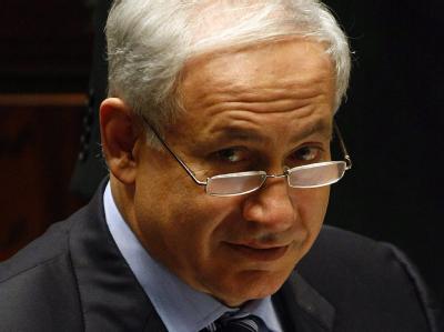 Israels Regierungschef Netanjahu hat die Teilnahme an Obamas Atomgipfel abgesagt.