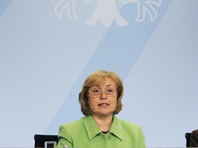 Maria B�hmer
