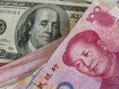 Peking ist mit US-Schuldenpolitik unzufrieden.
