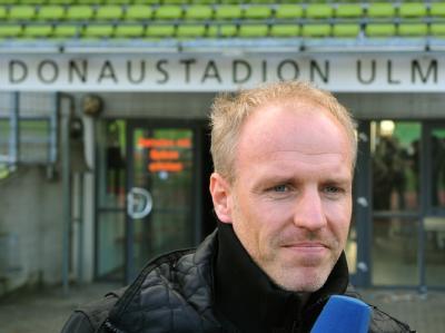 Markus Lösch