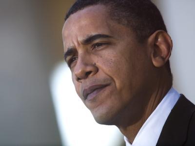 US-Präsident Obama hat einen wichtigen innenpolitischen Erfolg erzielt.