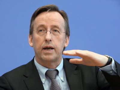 Reinhard Göhner