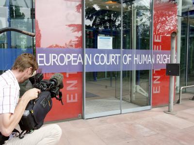 Mit der rückwirkenden Sicherungsverwahrung eines Gewaltverbrechers hat Deutschland gegen die Europäische Menschenrechtskonvention verstoßen.