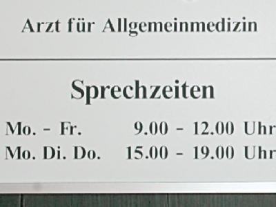 Der Quoten-Vorschlag von Minister Rösler ist umstritten.