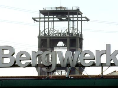 Der Bundestag hat das Aus für den deutschen Steinkohlebergbau besiegelt.