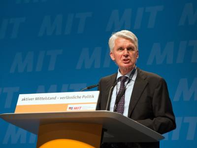 Josef Schlarmann