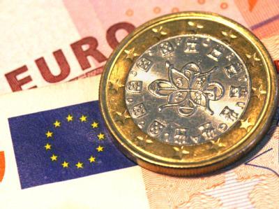 Für den EU-Haushalt 2011 sind mehr als 125 Milliarden Euro vorgesehen.