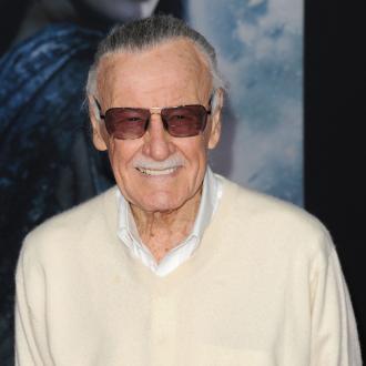 Stan Lee würde schwulen Superhelden entwerfen