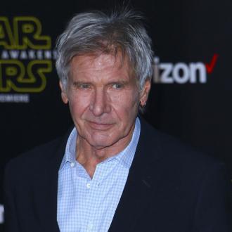 Der Schauspieler erklärt, mit seiner berühmten Rolle weitgehend abgeschlossen zu haben. Viel lieber würde er sich nun in neue Projekte stürzen.