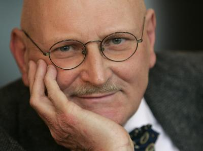 Ayyub Axel Köhler