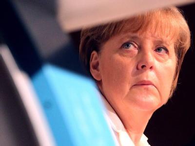 Kanzlerin Merkel zufolge soll jedem AKW ein Enddatum zugeordnet werden, damit es keinerlei Ausweichmöglichkeiten mehr geben könne.
