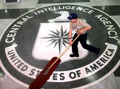 Gegen die CIA gibt es neue schwere Vorwürfe.