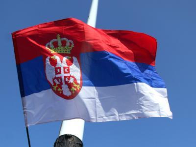 Der Grenzkonflikt mit dem Kosovo gehört für Belgrad zu den Stolpersteinen auf dem Weg in die EU.