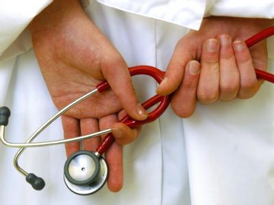 Die Bundesregierung subventioniert Ärzte-Verkaufstrainings für die umstrittenen Igel-Leistungen. Foto: Patrick Pleul/Archiv
