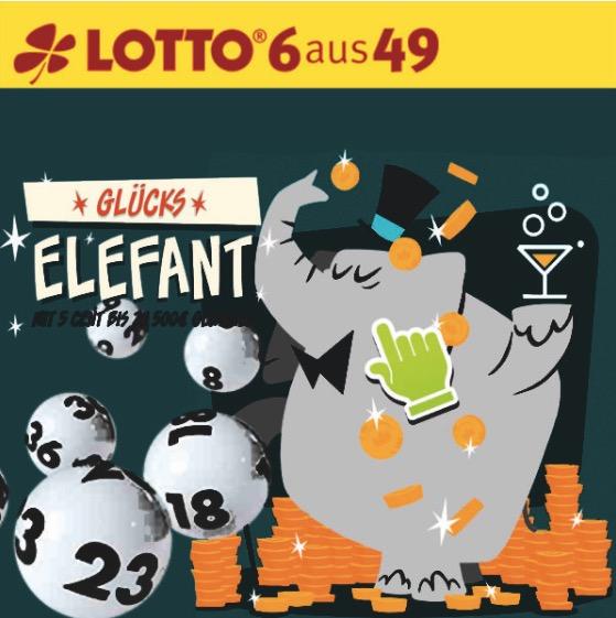 lottoland 35 rubbellose