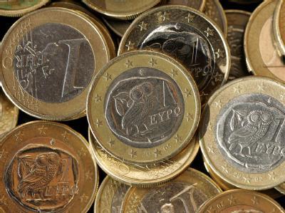 Die Hilfen der Euro-Gruppe für Griechenland könnten nach einem Medienbericht ein Volumen zwischen 20 und 25 Milliarden Euro erreichen.